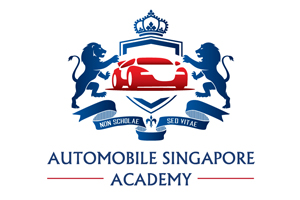AUTOMOBILE SINGAPORE ACADEMY PTE. LTD.