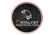 CATALYST MARKETING SOLUTIONS PTE LTD