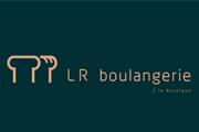 LR boulangerie