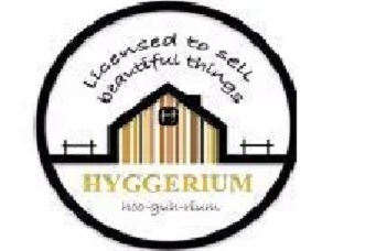 HYGGERIUM PTE. LTD