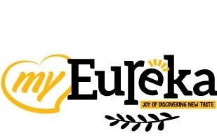 EUREKA SNACKS SG PTE LTD