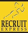 Recruit Express Pte Ltd