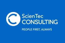 SCIENTEC CONSULTING PTE. LTD.
