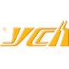 YCH GROUP PTE LTD