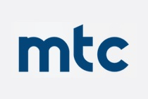 MTC STAFFING PTE. LTD.