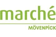 Marche Restaurants Singapore Pte Ltd