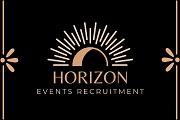 HORIZON EVENTS
