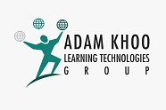 ADAM KHOO LEARNING TECHNOLOGIES GROUP PTE. LTD.