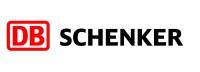 Schenker Singapore (Pte) Ltd