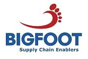 BIG - FOOT LOGISTIC PTE LTD