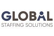 GLOBAL STAFFING SOLUTIONS PTE. LTD.