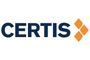 CERTIS GROUP