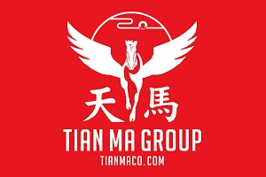 TIAN MA GROUP