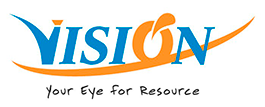VISION MANPOWER PTE LTD is now hiring on FastJobs!