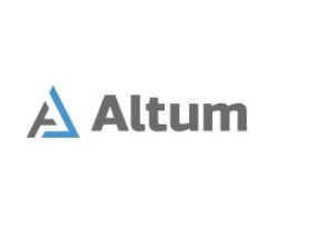 ALTUM TECHNOLOGIES LLP