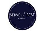 SERVE BEST PTE. LTD.