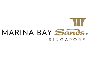 Jobs for No Experience in Singapore   FastJobs