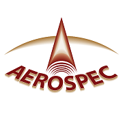 AEROSPEC SUPPLIES PTE LTD
