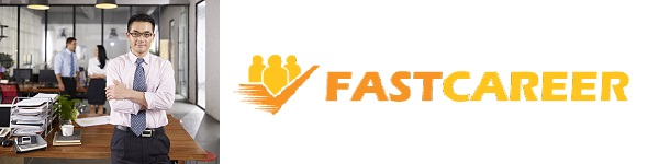 FAST CAREER RECRUITMENT PTE. LTD. is now hiring on FastJobs!