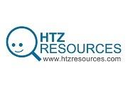 HTZ RESOURCES
