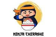NINJA CHIRASHI