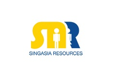 SINGASIA RESOURCES PTE. LTD.