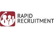 Rapid Recruitment Asia Pte Ltd