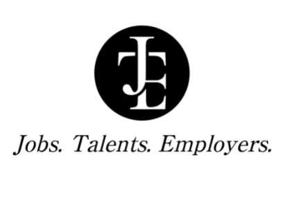 Workshop Supervisor / Team Lead (UP $2600 / Ofc Hrs