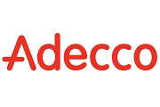 Adecco Personnel Pte Ltd (Staffing - Corp Function)