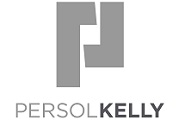 PERSOLKELLY Singapore