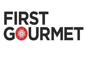 FIRST GOURMET PTE. LTD.