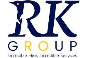 RK OUTSOURCING PTE. LTD.