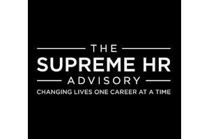 THE SUPREME HR ADVISORY
