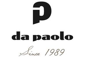 DA PAOLO GROUP PTE. LTD.