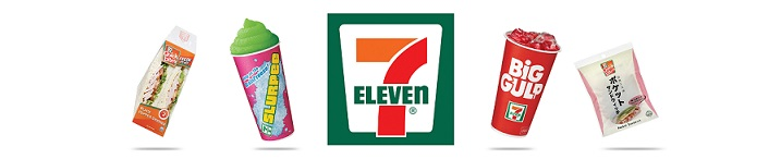 7-Eleven is now hiring on FastJobs!