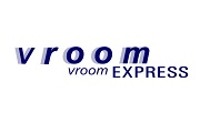 VROOM VROOM OFFICE SERVICES