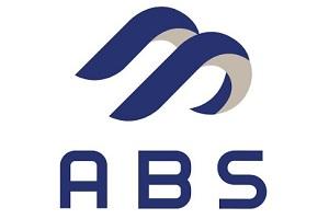 ABS Bus Pte Ltd