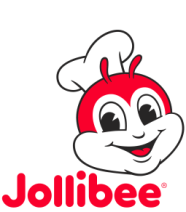 JOLLIBEE SINGAPORE