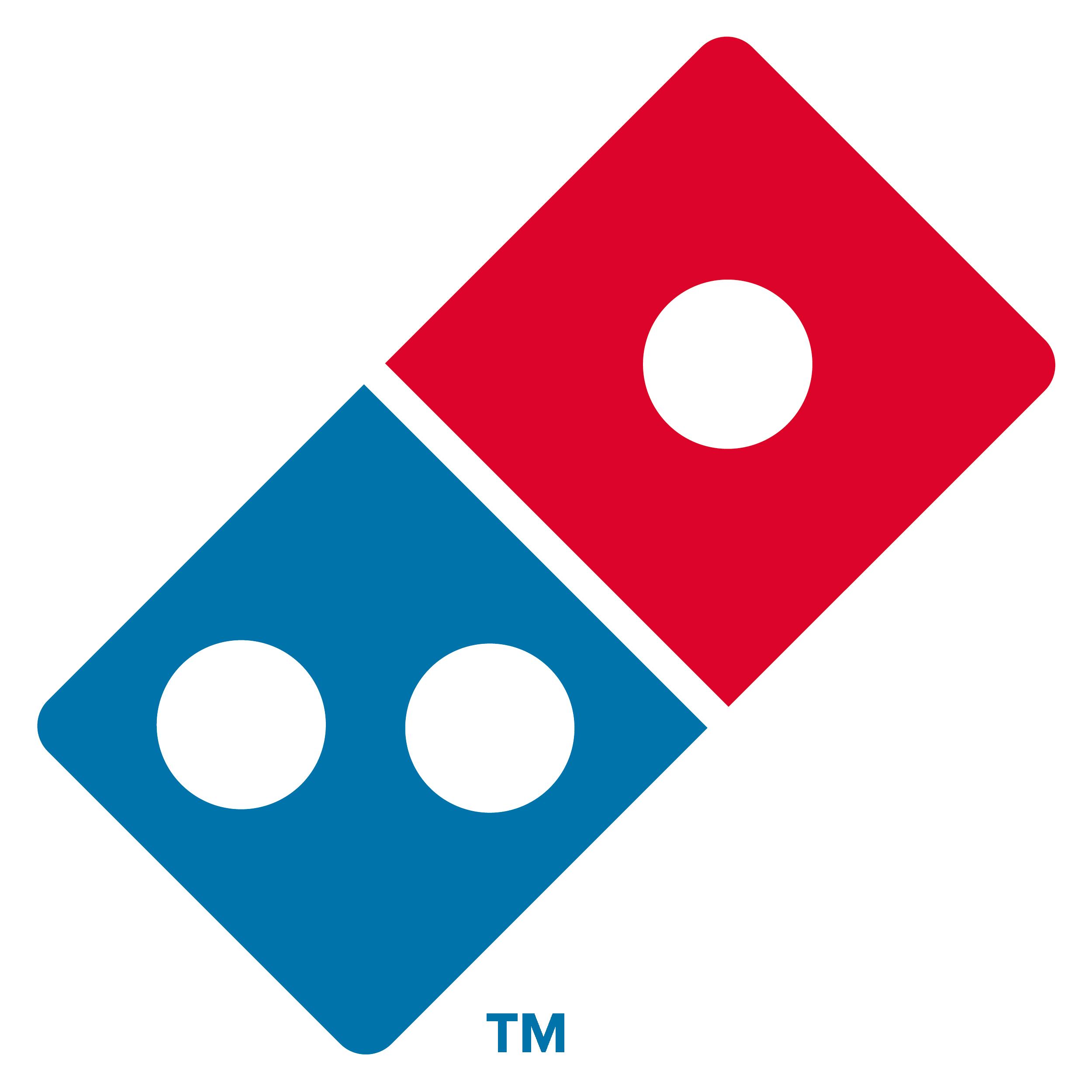 DOMINO'S PIZZA (S) PTE LTD