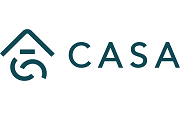CASA (S) PTE. LTD.