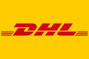 DHL SUPPLY CHAIN SINGAPORE