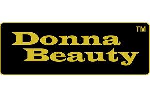 Donna Beauty