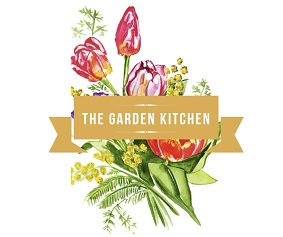 THE GARDEN KITCHEN PTE LTD
