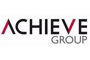 Achieve Career Consultant Pte Ltd