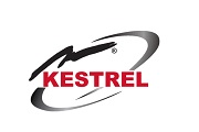 KESTREL INVESTIGATION & SECURITY PTE LTD