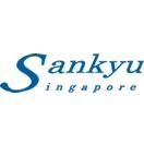 SANKYU (SINGAPORE) PTE LTD