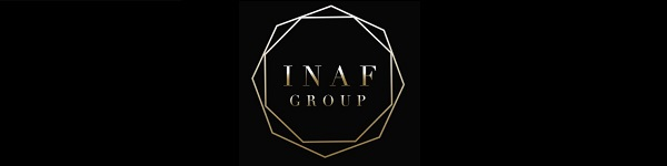INAF GROUP is now hiring on FastJobs!