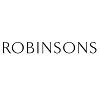 Robinson & Co.