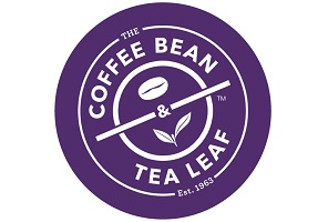 Assistant Outlet Manager Job In Singapore At The Coffee Bean Tea Leaf Singapore 1098626 Fastjobs