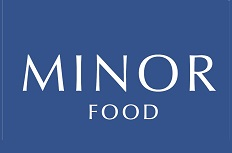 MINOR FOOD GROUP (SINGAPORE) PTE. LTD.